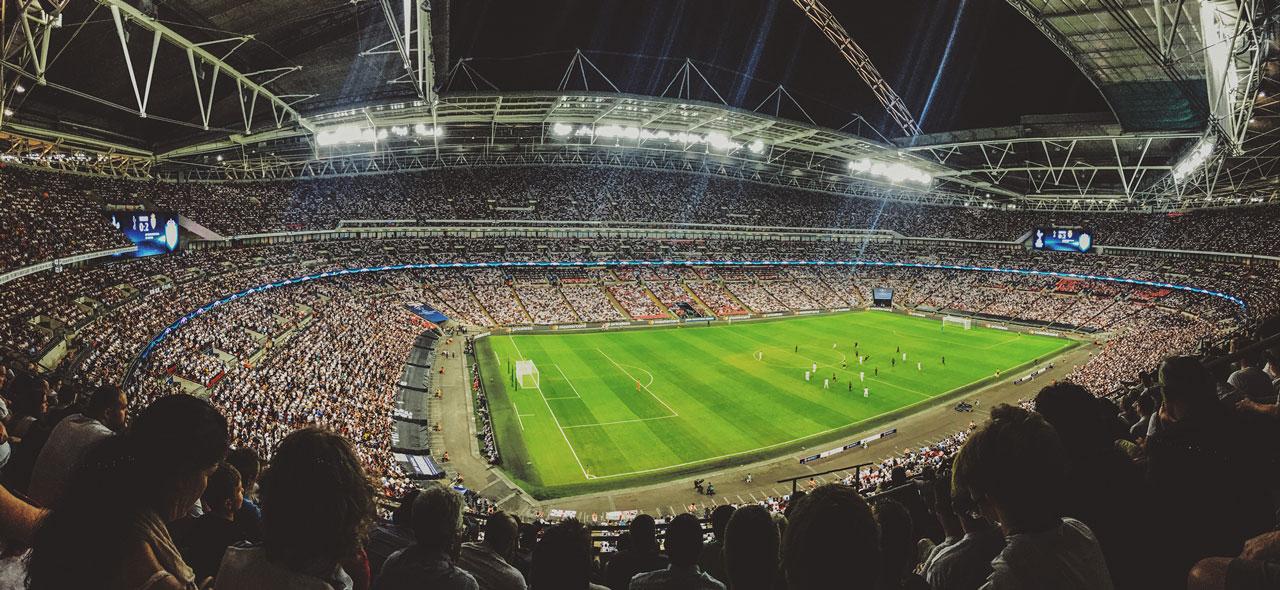 Real Madrid, Atlético de Madrid y Selección Española